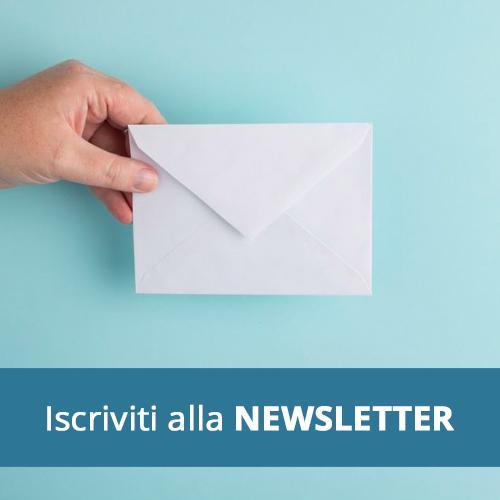 Newsletter LEDHAInforma