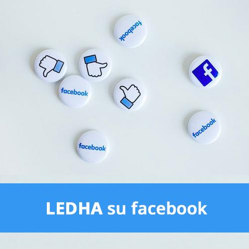 Social LEDHA