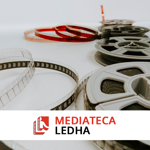 Mediateca LEDHA