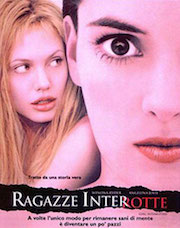 Ragazze interrotte - D101
