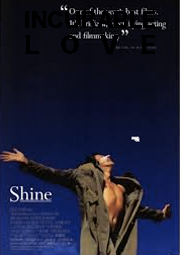 Shine - D092