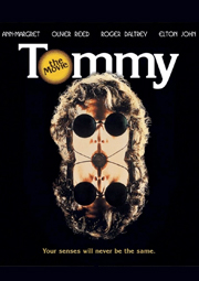 Tommy - D055