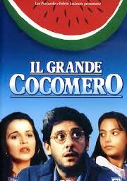 Il Grande Cocomero - V019