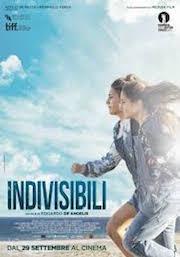 Indivisibili - D157