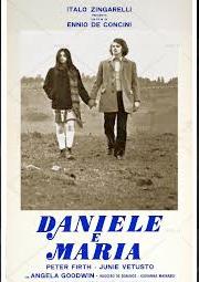 Daniele e Maria -D001 - V301 - V+