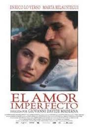 L'amore imperfetto