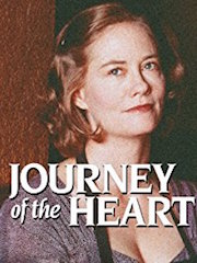 I viaggi del cuore