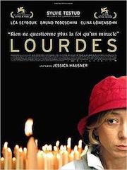 Lourdes - D132