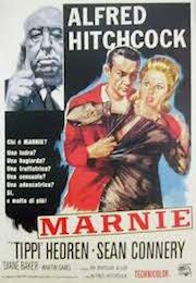 Marnie - D145