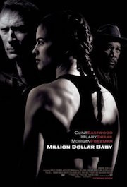 Million Dollar Baby - D126