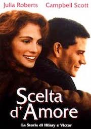 Scelta d'amore - D121