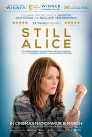 Still Alice - D142