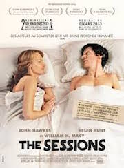 The sessions - D149