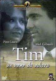 Tim, un uomo da odiare - D139