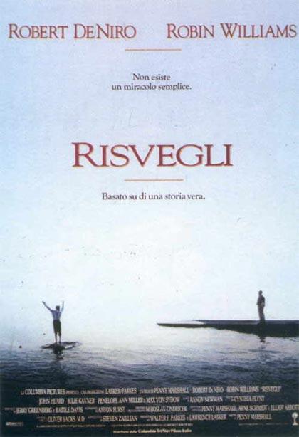 Risvegli - V015