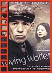Loving Walter - V009 - V+