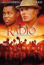 Radio, mi chiamano Radio - D059