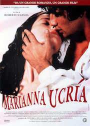 Marianna Ucrìa - D058