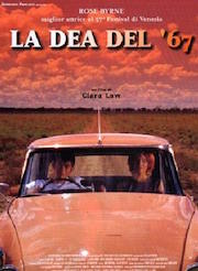 La Dea del '67 - D67