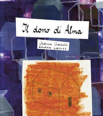 Il dono di Alma - 103