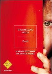 Zigulì - 203