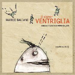 Il signor Ventriglia - 076