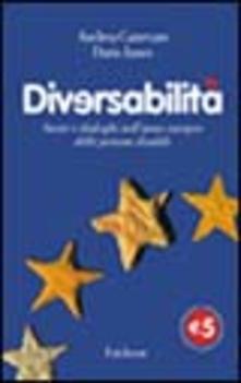 Diversabilità - 115