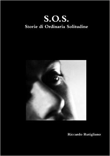 S.O.S. Storie di ordinaria solitudine - 118