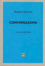Conversazioni - 128
