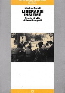 Liberarsi Insieme - 135