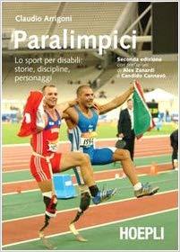 Paralimpici - 132