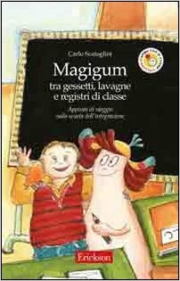 Magigum - 144