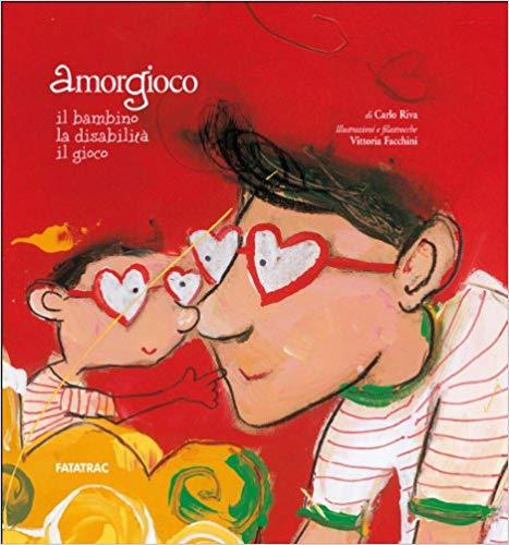 Amorgioco - 144