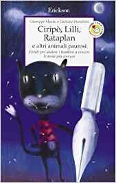 Ciripò, Lilli, Rataplan - 149