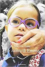 Lo zaino di Emma - 166