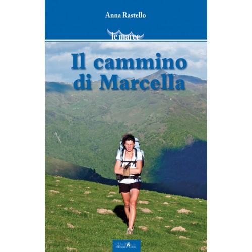 Il cammino di Marcella - 207