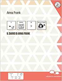 Il di Anna Frank - 239