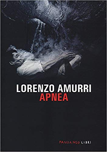 Apnea - 241