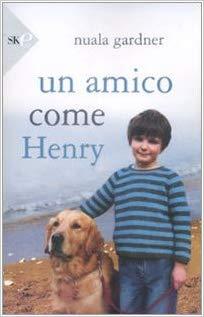 Un amico come Henry - 247