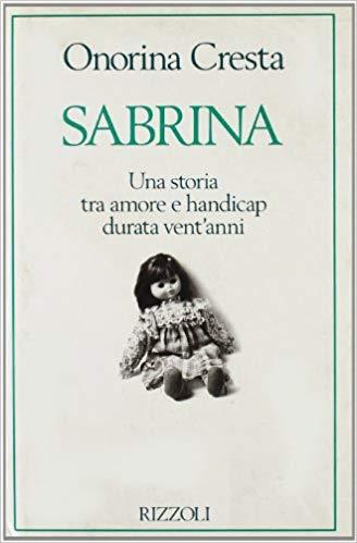 Sabrina - 248