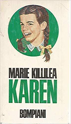 Karen - 250