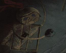 Il quaderno di Manuel - 002