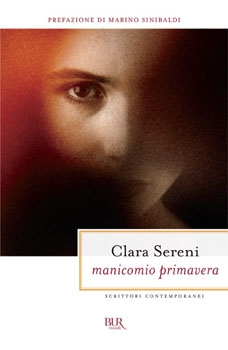 Manicomio primavera- 035