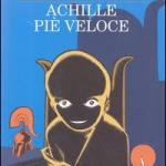 Achille pié veloce - 028