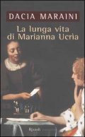 La lunga vita di Marianna Ucria - 052