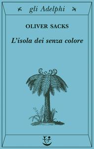 L'isola dei senza colore - 108