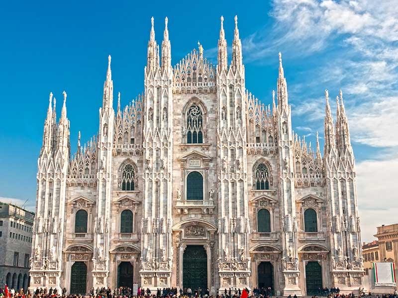 Milanopertutti Accessibilità Strutture