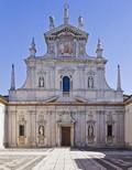 La Certosa di Garegnano