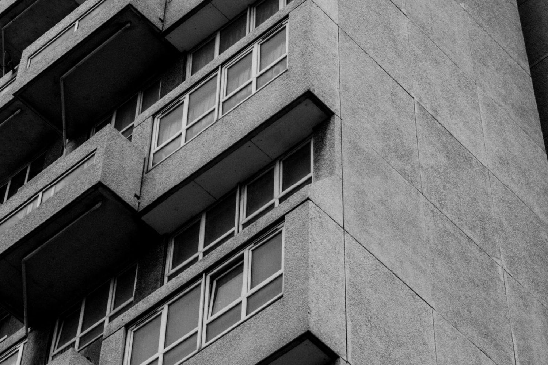 Graduatorie per le case popolari, un regolamento discriminatorio