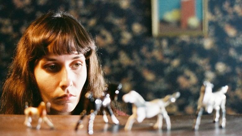 Cinema e disabilità: un talk online e una rassegna gratuita di film in streaming